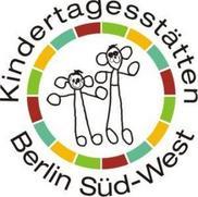Kita Rathausstraße