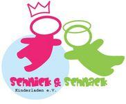 Kita Schnick und Schnack