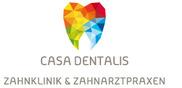 CASA DENTALIS Zahnklinik