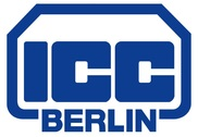 Internationales Congress Centrum (ICC) Berlin