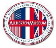 AlliiertenMuseum e.V.