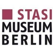 Stasi-Museum, Forschungs- und Gedenkstätte Normannenstraße