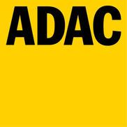 Pannenhilfe des ADAC