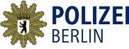 1. Bereitschaftspolizeiabteilung