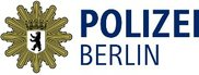 Polizeidirektion 2 (West)