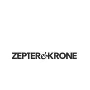Zepter und Krone GmbH