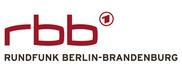 Rundfunk Berlin-Brandenburg RBB - Standort Berlin
