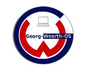 Georg-Weerth-Schule - Integrierte Sekundarschule