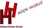 Herbert-Hoover-Schule - Integrierte Sekundarschule