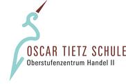 Oscar-Tietz-Schule