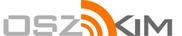 OSZ Kommunikations-, Informations- und Medientechnik