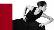 Staatliche Ballettschule und Schule für Artistik