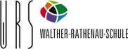 Walther-Rathenau-Gymnasium