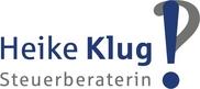 Steuerberaterin Heike Klug