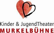 Murkelbühne Kinder & Jugendtheater