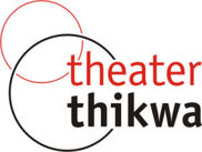 Theater Thikwa