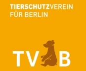 Tierschutzverein für Berlin und Umgebung Corp. e.V.