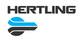 HERTLING GmbH & Co.KG