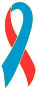 1. Amputierten-Initiative e.V. - seit 1991 für Amputierte/Gefäßkranke