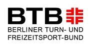 Berliner Turn- und Freizeitsport-Bund e.V.