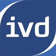 Immobilienverband IVD Region Berlin-Brandenburg