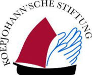Koepjohann'sche Stiftung
