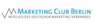 MARKETING CLUB BERLIN e.V.