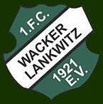 Fußball-Club Wacker 1921 Lankwitz e.V.