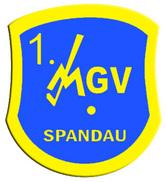 1. Miniatur-Golf-Verein Spandau e. V.