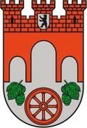 Amt für Ausbildungsförderung (BAföG)