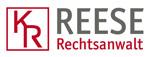 Rechtsanwalt Kay Reese - Verkehrsrecht Berlin