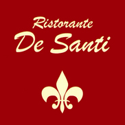 Ristorante De Santi
