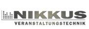 Nikkus Veranstaltungstechnik GmbH