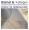 Blümel & Kollegen Praxis für Zahnheilkunde
