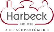 Parfümerie Harbeck - Fischerhüttenstraße