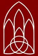 Lücke Bestattungs-Institut Marianne Ruffert KG