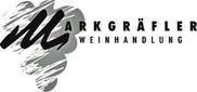 Markgräfler Weinhandlung GmbH