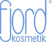 Fjord Kosmetik