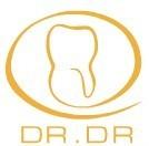 Zahnarztpraxis Dr. Daniela Radtke