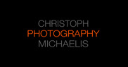 Christoph Michaelis
