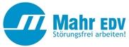 Systemhaus Mahr EDV