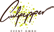 Culpepper Event GmbH
