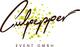 Culpepper Event GmbH