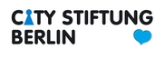 City Stiftung Berlin