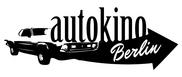 Autokino Berlin