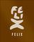 FELIXClubRestaurant