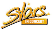 Stars in Concert - Estrel Entertainment