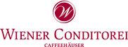 Wiener Conditorei Caffeehaus - Roseneck
