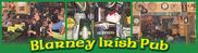 Blarney Irish Pub