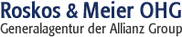 Roskos & Meier OHG